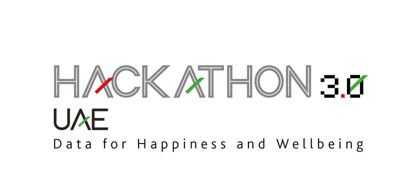 FAHR concludes its participation in the UAE Hackathon to develop the government work system
