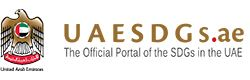 The UAE portal for the Sustainable Development Goals