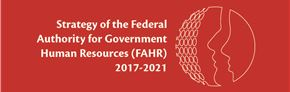 Strategy of the Federal Authority for Years 2017-2021
